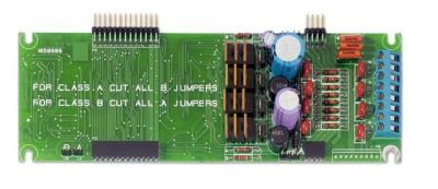 LC-1502 Rozšiřující karta 2 adresných smyček pro adresné ústředny