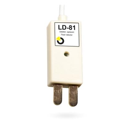 LD-81 Senzor záplavového detektoru pro JA-181M