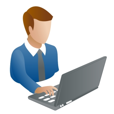 LIC-KLIENT Licence pro 1 vzdáleného klienta