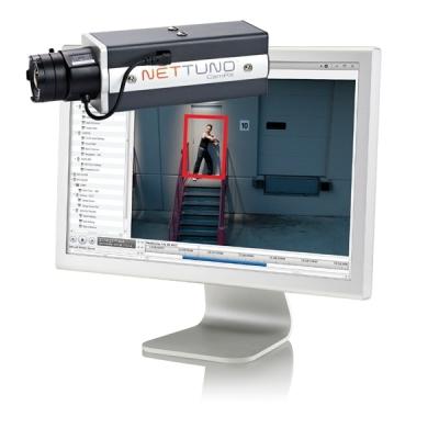 LIC-NT-SENS Uživatelská licence analýzy DeePath2 pro 1 kameru