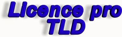 LIC-TIME Licence časového dohledu řídící jednotky