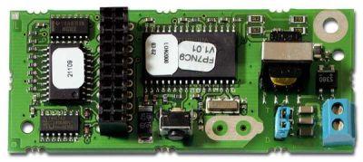 LON-2000 Karta sběrnice LON pro připojení tabla FRL-700