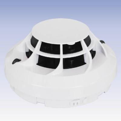 LS-52051-RE Adresný teplotní hlásič