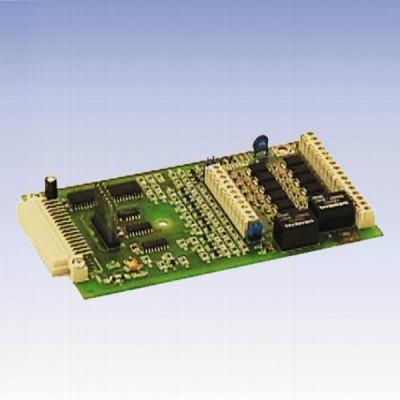 FWI-2-1 Rozšiřující karta pro připojení OPPO