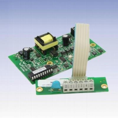 SIM-216-1 Modul sériového rozhraní RS-232