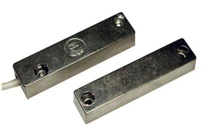 MK-460 Magnetický detektor pro povrchovou montáž, dosah 20 mm