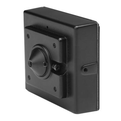 MC-392AHD37+ AHD kamera 2MPx miniaturní provedení, PRO 1080P