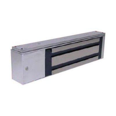 MEX-700 Elektro-magnetická přídrž 650kg