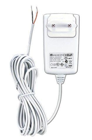 PA6 Napájecí adaptér pro bezdrátovou klávesnici, SP/MG