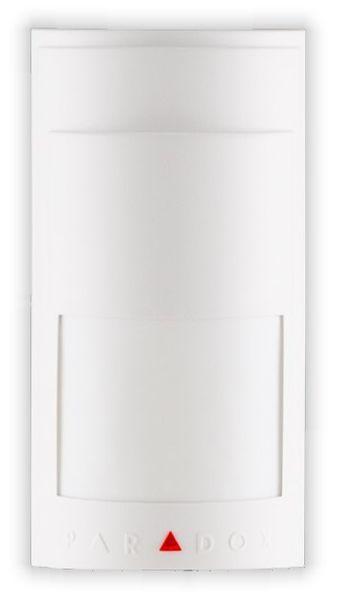 PMD1P-433 Pohybový infradetektor, bezdrátové provedení, MAGELLAN