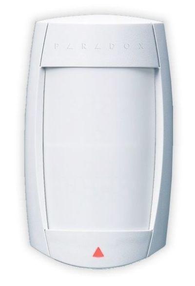 PMD75-433 Pohybový infradetektor, bezdrátové provedení, MAGELLAN