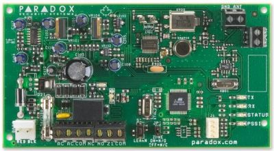 RPT1-868 Modul opakovače pro systém MAGELLAN