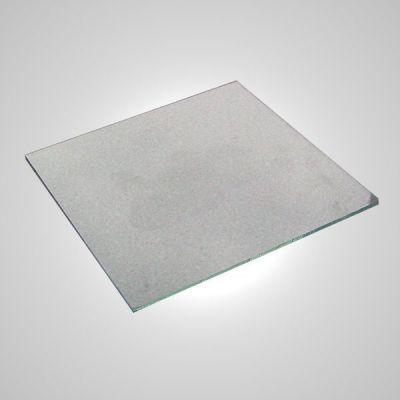 SKLO-MHA-1XX NÁHRADNÍ DÍL - sklo k tlačítkovým hlásičům