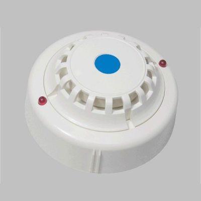 MHG-162 Adresný ionizační detektor - interaktivní (izolátor)