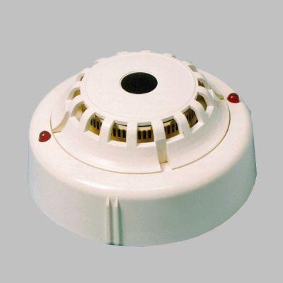 MHG-261 UKONČENÁ VÝROBA - Adresný optický detektor (izolátor)