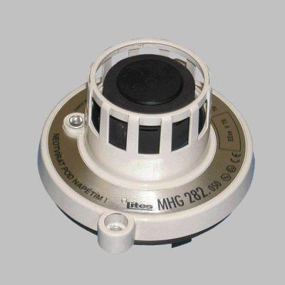 MHG-282.049-NEx NÁHRADNÍ DÍL - Konvenční optický detektor do výbušného prostředí - napěťový