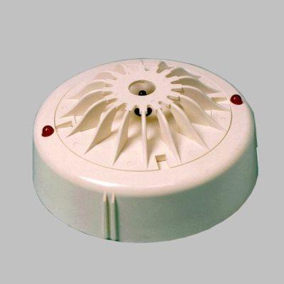 MHG-331.091-P DO VYPRODÁNÍ - Konvenční termický detektor - proudový