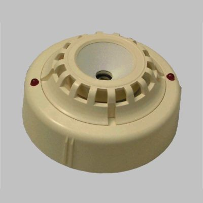 MHG-531.076-N DO VYPRODÁNÍ - Konvenční detektor plamene - napěťový