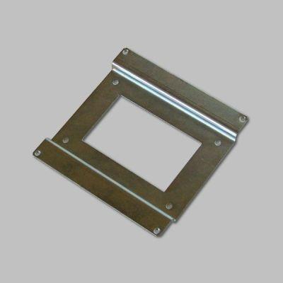 DFI-MHG-662/664 Fixní držák lineárního detektoru MHG-662/664