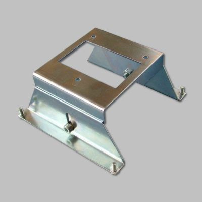 DOT-MHG-662/664 Otočný držák lineárního detektoru MHG-662/664