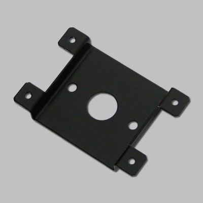 DHR-MHG-66X NÁHRADNÍ DÍL - Držák hranolu pro lineární detektory