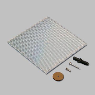 ODR-MHG-661 DO VYPRODÁNÍ - Odrazové sklo pro lineární detektory MHG-661