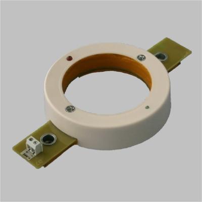 HEAT-MHG-T Topení pro detektory do těžkého prostředí
