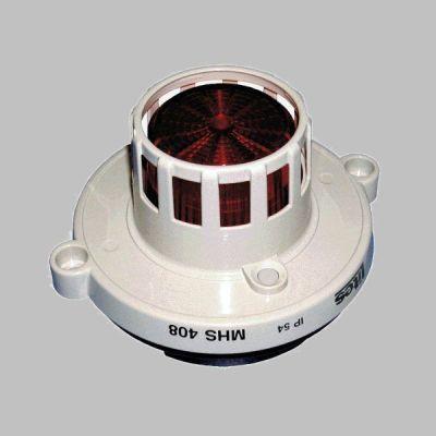 MHS-408-T Optická signalizace do průmyslového prostředí