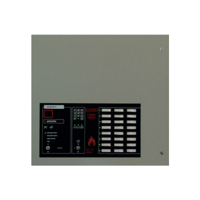 MHU-106-K24