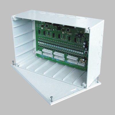 MHY-416 (K24) NÁHRADNÍ DÍL - Multiadresná jednotka pro 24 zón konvenčních hlásičů