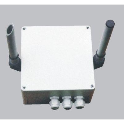 MHY-735 Adaptér do vzduchotechniky