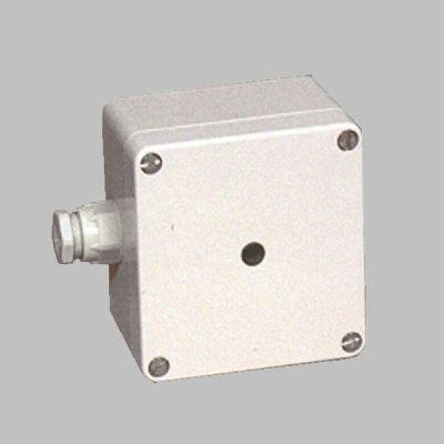 MHY-740.276-T Indikační přípravek do průmyslového prostředí pro lineáry MHG-664