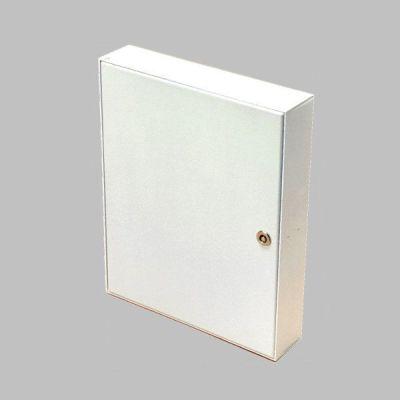 MHY-908-RE4 UKONČENÁ VÝROBA - Releová skříň se 4-mi relé 230V / 7A