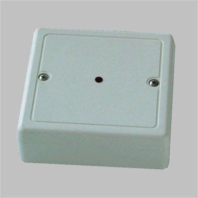 MHY-923-VV1 Adresný modul 1 vstup / 1 výstup