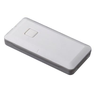 MICRO-CONTACT-W 1w Vnitřní bezdrátový miniaturní magnetický kontakt