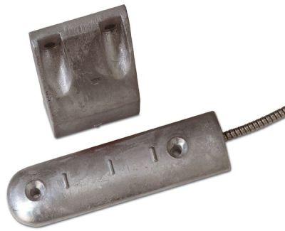 MM-106 Magnetický vratový detektor, dosah 50mm