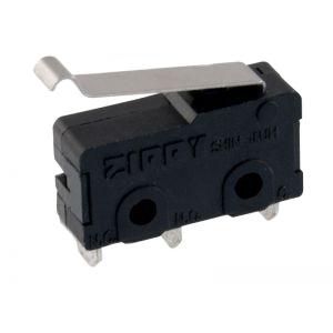 MTCH-BOX Tamper krabičky AT-BOX
