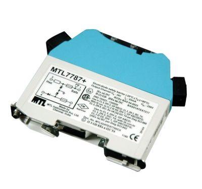 MTL7787+ Ex bariéra pro konveční smyčky