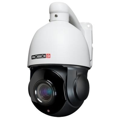 MZ-20IP-2(IR) PTZ IP kamera 2MPx, IR přísvit