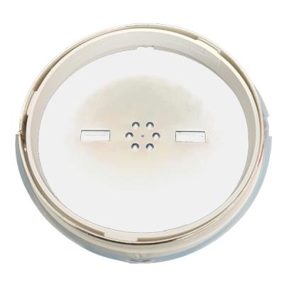 NAS-MHY-734 DO VYPRODÁNÍ - Nástavec montážní patice adresných detektorů