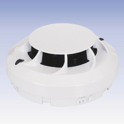 ND-22051-E Adresný opticko-kouřový hlásič