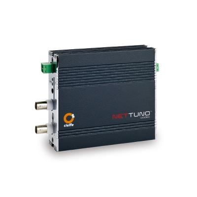 NT-EDGE-1 Videoserver pro vysílání/příjem 1 A/V signálu po LAN (DeePath2)