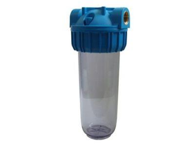 NX-FIG-1 Filtrační modul pro vodou chlazený kryt
