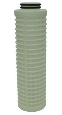 NX-RL-50 Vyměnitelná cartridge do filtrační jednotky