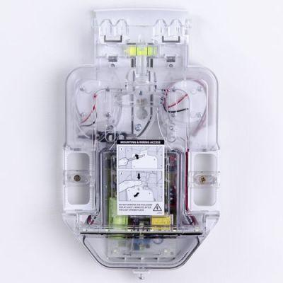 ODYSSEY-X-B Modul silné zálohované sirény se stroboskopem a podsvícením (T)