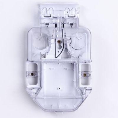 ODYSSEY-X-DUMMY Modul makety venkovní sirény