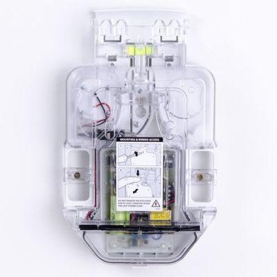 ODYSSEY-X-E Modul zálohované sirény se stroboskopem