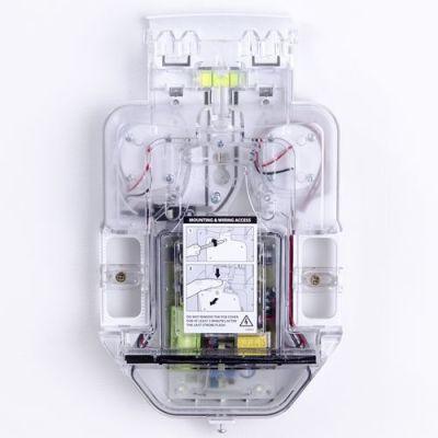 ODYSSEY-X Modul silné zálohované sirény se stroboskopem (T)