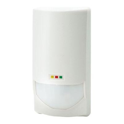 OML-AM Vnitřní infradetektor s anti-maskingem, dosah 15m vějíř