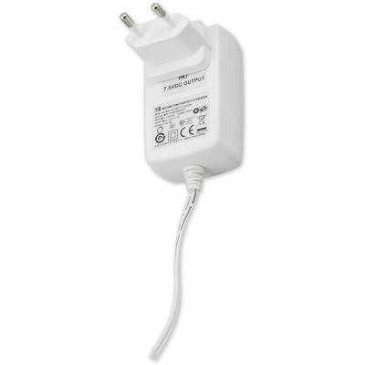 PA7 Napájecí adaptér pro bezdrátovou klávesnici, SP/MG